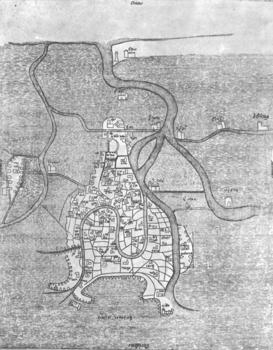 1348年ベネティア地図.jpg