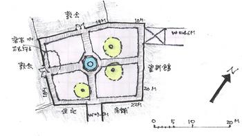 2理想広場.jpg