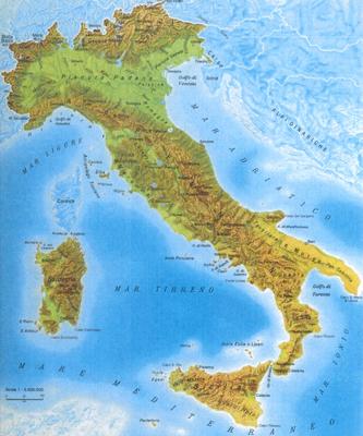 イタリア広場地図.jpg
