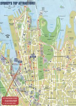 シドニー地図001.jpg