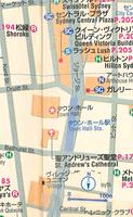 シドニー広場001.jpg