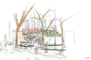 パリ広場1.jpg