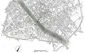 フィレ地図.jpg