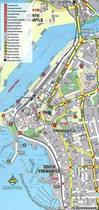 フレマントル地図.jpg