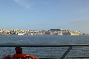 リスボン全景2.JPG