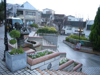 三宮広場1.JPG