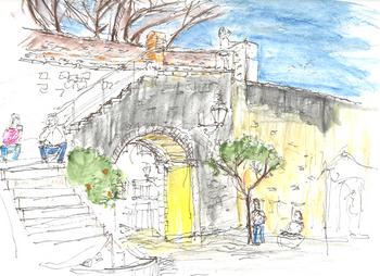 城入口2.jpg