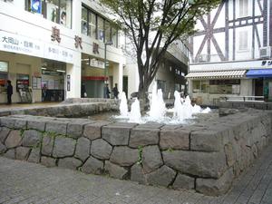 奥沢駅前.jpg