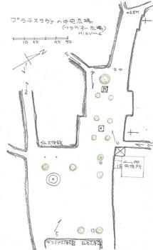広場の実測.jpg