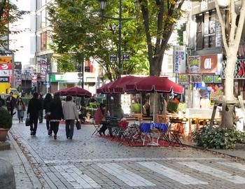 新宿ストリート1.JPG