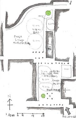 旅7広場ギマライス実測.jpg