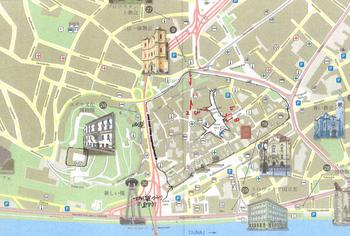 最新新地図jpg.jpg
