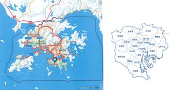 比較地図.jpg