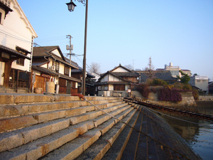 鞆浦階段.JPG
