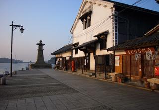 鞆海岸2.JPG