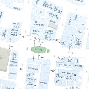 麻布十番町.jpg