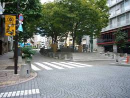 麻布広場1.jpg