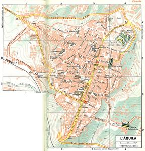 aquila_map.jpg